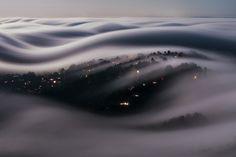 All sizes | f o g · f i n g e r s | marin county, california | Flickr - Photo…