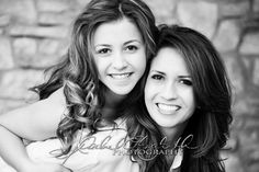 mother daughter photography http://www.rachelelizphoto.com