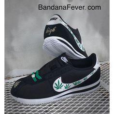 Zapatos Nike Cortez, Nike Cortez Shoes, Nike Cortez Mens, Chola Style, Bronx Nyc, Painted Sneakers, Chicano Art, Hype Shoes, Shoe Art