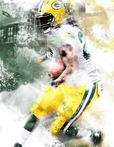 NFL Jerseys Official - 1000+ ideas about Eddie Lacy on Pinterest | Green Bay, Green Bay ...