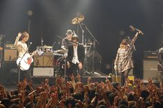 [Champagne]川上洋平2014/1/13「Welcome! [Champagne] 」@川崎CLUB CITTA' /RO69 Welcome, Champagne, Live, Concert, Music, Detail, Musica, Musik, Concerts