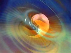 L'Evoluzione dell'Uomo Spirituale - 1^ parte di 6 - da La Vita Divina di Sri Aurobindo - YouTube