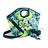 thirty-one summer 2013 | / Party Thermal Hostess Exclusive Thirty-One Gifts Summer 2013 www.mythirtyone.com/tnoe