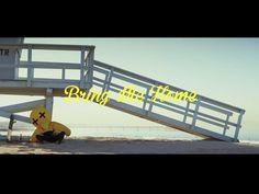 Millencolin - Bring Me Home