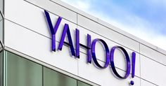 #World #News  The SEC is reporting investigating why Yahoo took so long to disclose that it was hacked  #StopRussianAggression