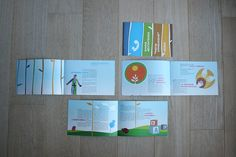 Brochure Scuola Materna   Flickr - Photo Sharing!