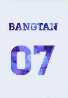 #bts #bangtan #bangtanboys #v #btsv #taehyung #btstaehyung #jungkook #btsjungkook #jimin #btsjimin #jin #btsjin #rapmonster #btsrapmonster #rapmon #btsrapmon #suga #btssuga #jhope #btsjhope #btsedit #btsicon