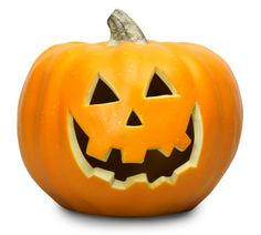 #Halloween Songs for Children and Teens