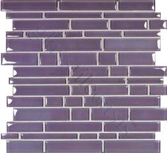Http Www Houzz Com Purple Tile P Home Tile Pinterest