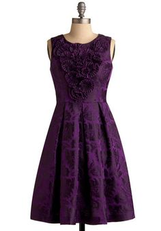 just love the purple and the style -- looking for something similar for Johns' first communion in the spring