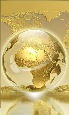 Gold Africa in Sphere Wallpaper Gold Africa in Sphere Wallpaper This image h. Gold Africa in Spher Gold Wallpaper Phone, Golden Wallpaper, Hacker Wallpaper, 8k Wallpaper, Cellphone Wallpaper, Screen Wallpaper, Mobile Wallpaper, Pattern Wallpaper, Wallpaper Backgrounds