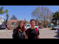 Temporary Monomania: Brain Jordan Alvarez: Everything's beautiful when ...