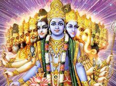 Jai Shri Krishna!