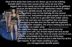 I LOVE THIS. and i love Danielle, i really do :)and AMEN!!!!