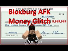 Roblox Bloxburg Glitches 2018 10 Best Roblox Bloxburg Images Roblox Cute Art Cute Images