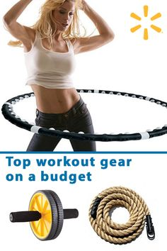 Get an intense workout and a massage at the same time with this Massaging Hoop Exerciser. It is composed of a Hula-hoop with the addition of magnetic acu-pressure balls on the inner ring of the hoop. The acu-pressure balls of the massaging hula hoop have a therapeutic effect when you use it, helping you get in shape and strengthen your abdomen and lower back while improving your blood circulation all at the same time.