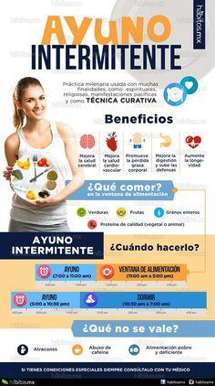 Veggies Detox Shopping Health Tips Yummy Food Juice Healthy Recipes Health Fitness Healthy Food Proper Nutrition, Health And Nutrition, Health And Wellness, Health Fitness, Nutrition Guide, Smart Nutrition, Nutrition Month, Health Foods, Fitness Routines