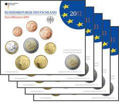 http://www.filatelialopez.com/cartera-oficial-euroset-alemania-2011-cecas-p-12298.html