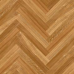 פרקט פישבון עץ טבעי פרסטיג' של חברת בואן BOEN Hardwood Floors, Flooring, The Prestige, Rustic, Texture, Crafts, Wood Floor Tiles, Country Primitive, Surface Finish