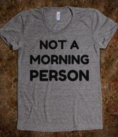 Custom T-Shirts, Hoodies, Tees, Design a Tshirt. - Skreened