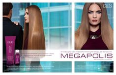 i MODEL - model agency Moscow Russia
