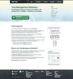 SIT, System Integration Test