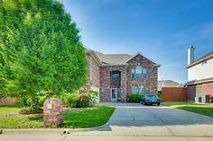 6503 Josephine Drive, Arlington TX - Trulia