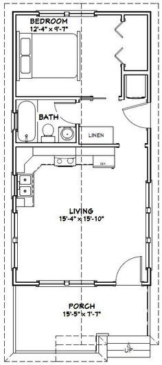 11 Best 16'x40' Cabin Floor Plans images | Cabin floor plans, Tiny Ada Mobile Home Floor Plans Html on ada bathroom mirrors, ada home kitchen, ada approved house plans, wheelchair friendly house plans, ada home design, ada accessible house plans, ada home bathrooms, handicapped house plans,