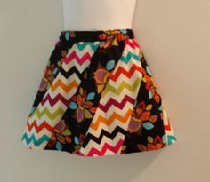 Awesome Etsy listing at https://www.etsy.com/listing/209856037/skirt-thanksgiving-turkey-and-chevron