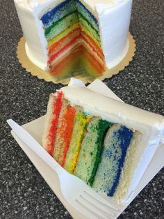 7 Best Cakes Images Cake Beaverton Bakery Desserts