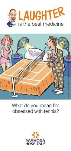 #YashodaHospitals  #Laughter