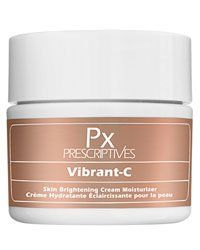Prescriptives Px Vibrantc Skin Brightening Cream Moisturizer 17 Oz Large Size * More info could be found at the affiliate link Amazon.com on image.