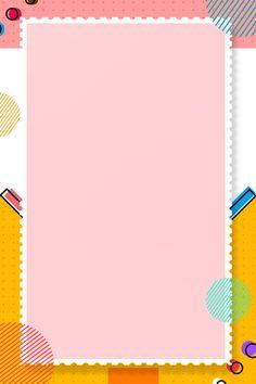 Powerpoint Background Design, Background Templates, Background Patterns, Frame Background, Geometric Background, Background Images, Cartoon Background, Flower Backgrounds, Wallpaper Backgrounds