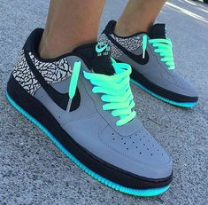 Air Jordan, Nike, adidas, Supreme & Other Footwear Available at Stadium Goods Sneakers Mode, Cute Sneakers, Sneakers Fashion, Fashion Outfits, Mode Outfits, Cheap Fashion, Fashion Men, Shoes Sneakers, Jordan Shoes Girls