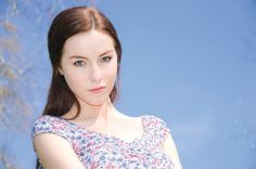 Tips For Using A Digital Camera - Discover The Fill Flash Mode To Take Great Outdoors Pictures