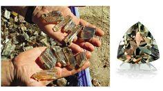камень султанит фото свойства и значение для человека: 13 тыс изображений найдено в Яндекс.Картинках
