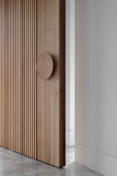 Main Entrance Door Design, Front Door Design, House Entrance, Entrance Doors, Main Door, Door Design Interior, Facade Design, Staircase Design, Arched Doors