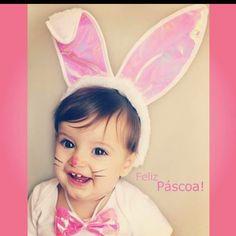 ♥ FELIZ PÁSCOA à Todos !!! ♥ JOYEUSES PÂQUES à Tous !!! ♥  http://paulabarrozo.blogspot.com.br/2015/04/feliz-pascoa-todos-joyeuses-paques-tous.html