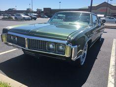 Buick Electra | eBay