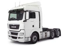 Image result for trucks