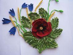 Die 21 Besten Bilder Von Rumänische Spitze Irish Crochet Crochet