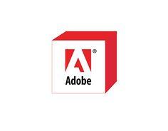 "Check out new work on my @Behance portfolio: ""Motion design | Adobe"" http://be.net/gallery/47595569/Motion-design-Adobe"