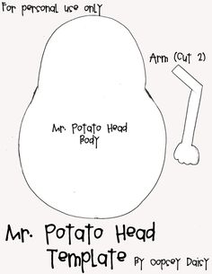 mr+potato+head.jpg 1,237×1,600 pixeles