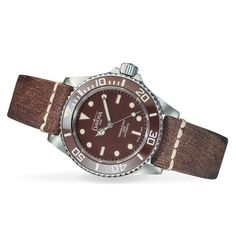 Ternos Vintage | Gents | DAVOSA Watches