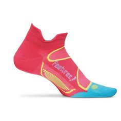 Feetures Elite Ultra Light No Show Ta... for only $14.95
