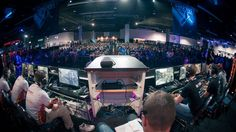 call_of_duty_main_stage_player_perspective.0.jpg (1280×720)