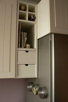 IKEA Stat Kitchen  source: http://fotoforum.gazeta.pl
