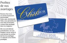 CLUB Excelsior Club, Nyc, Personal Care, Projects, Self Care, Personal Hygiene, New York City