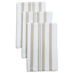 Sur La Table Linen Striped Dishcloths 6107515 SDL , Set o... https://www.amazon.com/dp/B013VPS3VS/ref=cm_sw_r_pi_dp_U_x_6PVGAb99VQWCY