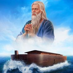 Christian Short Film: The Days of Noah Have Come. God is going to change the old world. Have you entered the end-time ark? Wuhan, Christian Movies, Christian Life, Bushfires In Australia, Films Chrétiens, Jesus Christus, True Faith, The Son Of Man, Gods Promises